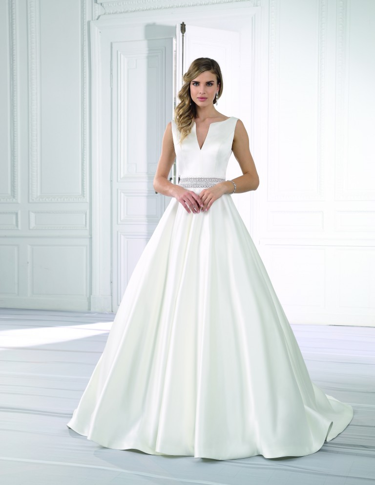 Brautkleider 2021 - photo 6