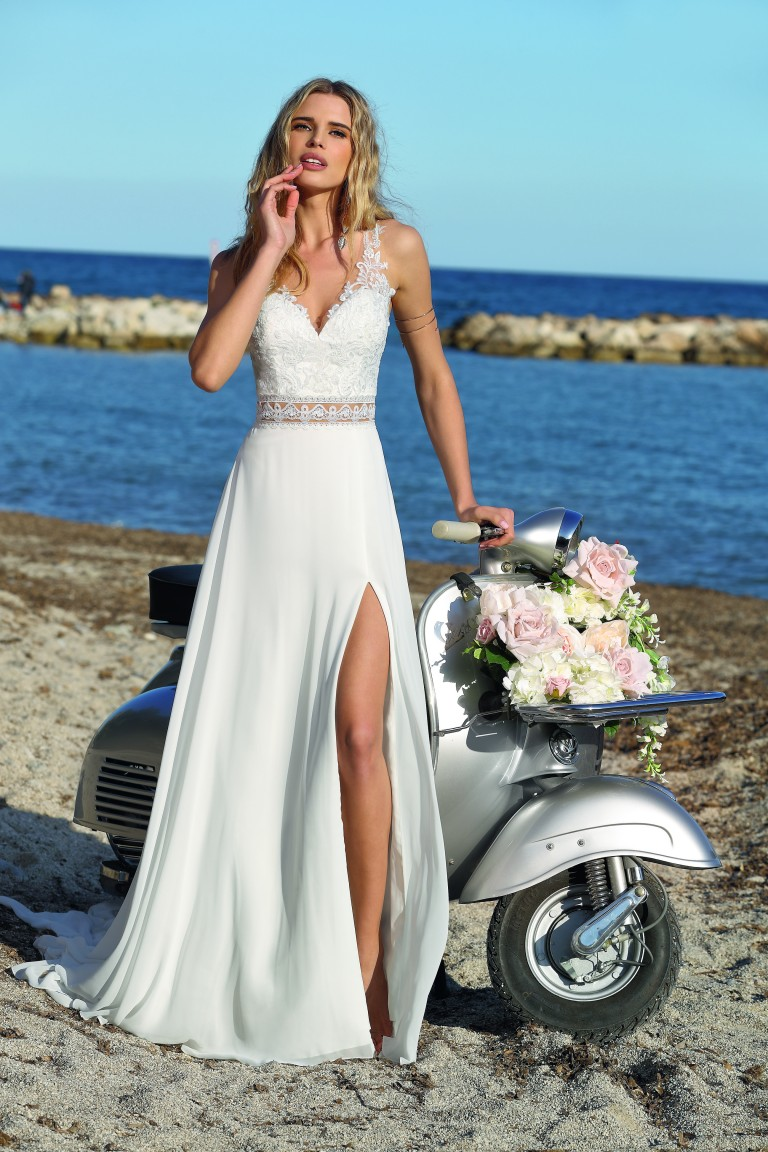 Brautkleider 2021 - photo 8