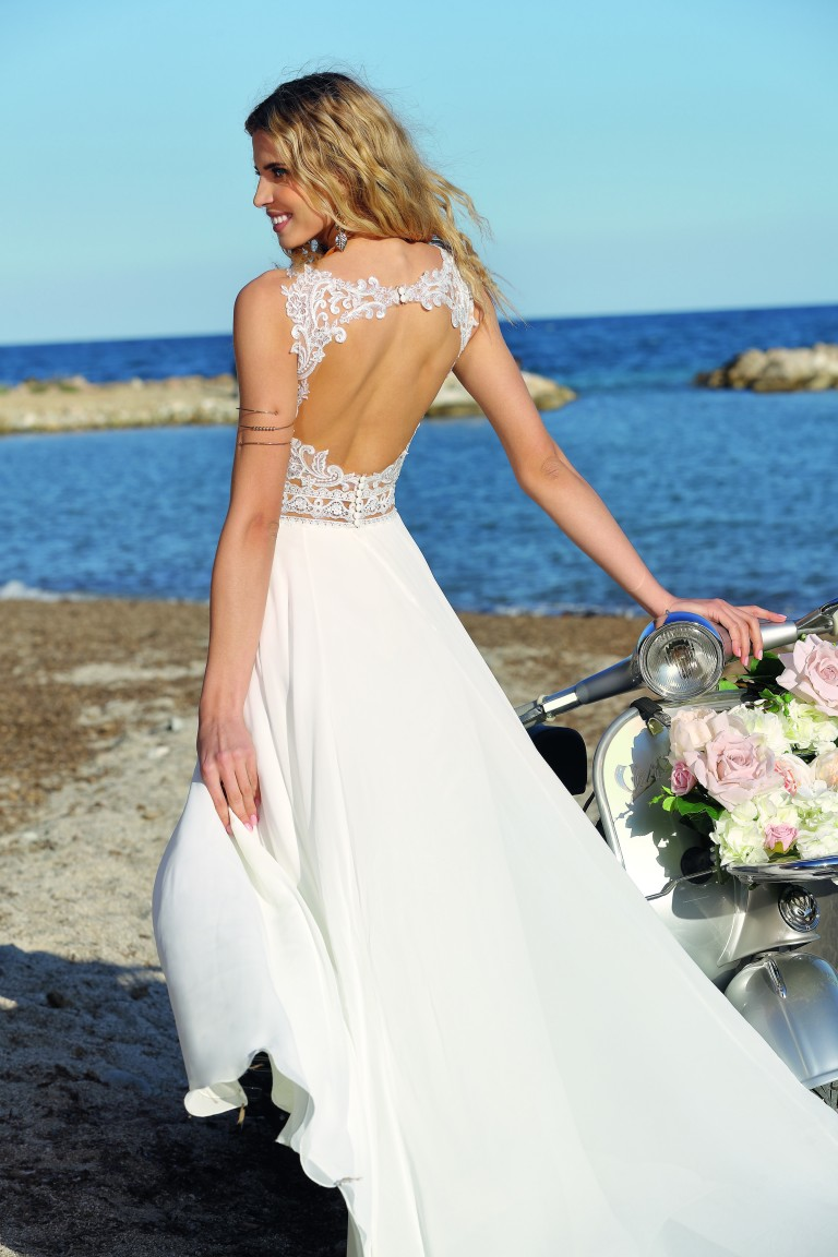 Brautkleider 2021 - photo 9