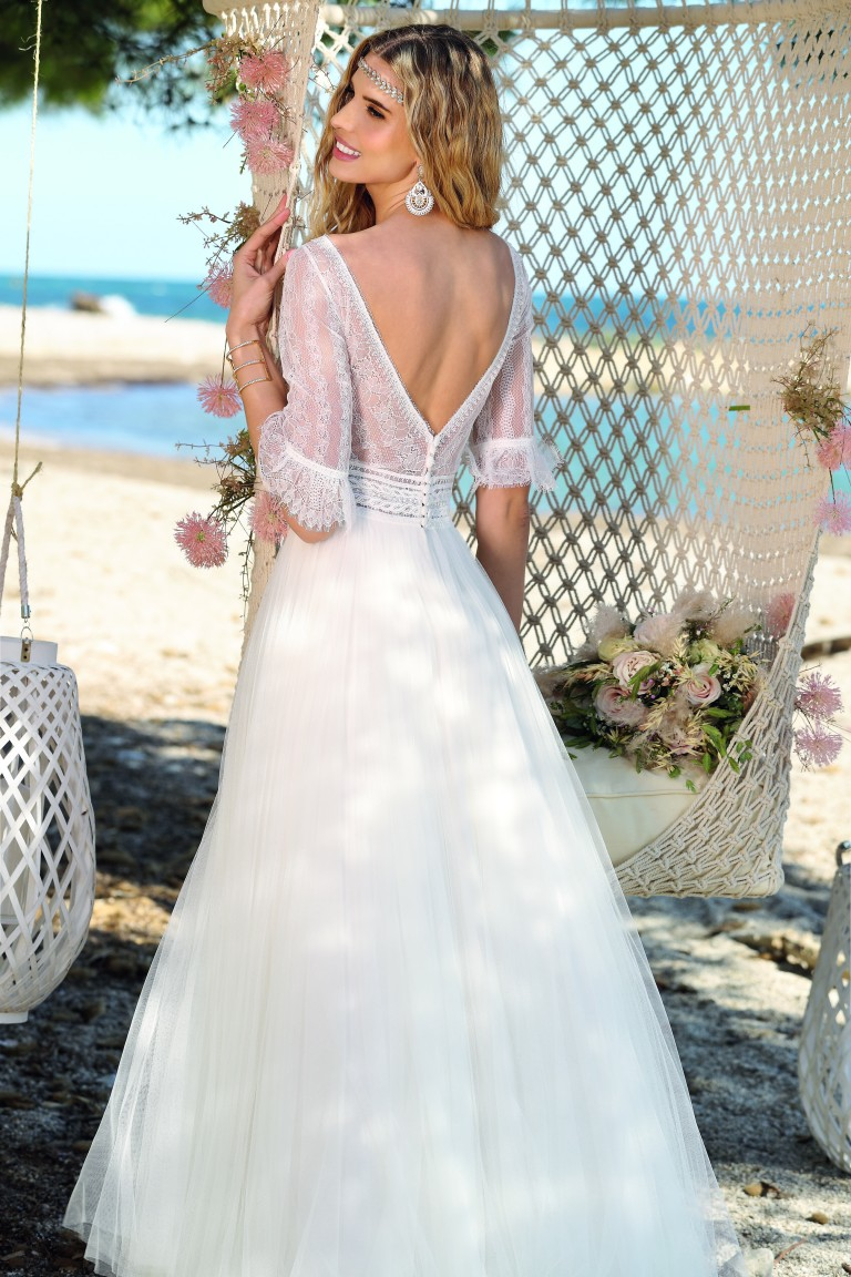 Brautkleider 2021 - photo 17